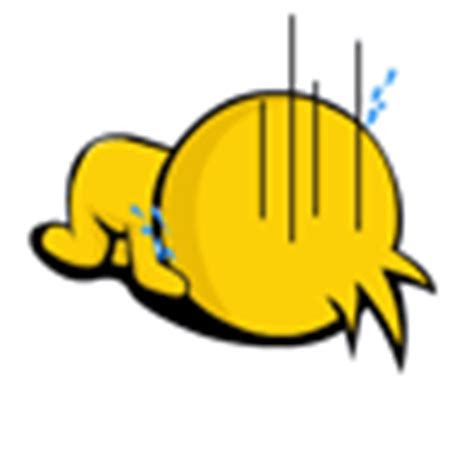 gambar animasi gif lucu lucu emotikon lucu elvanoe