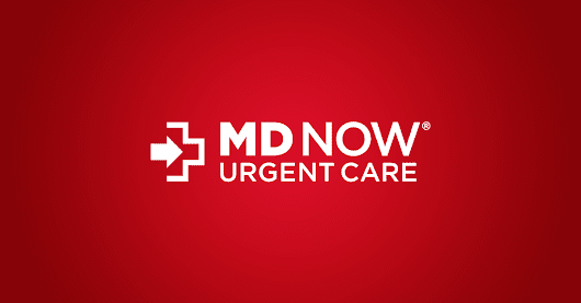 Careers in Urgent Care - MD Now - Urgent Care Centers