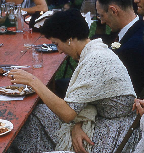 1955.09.03weddingshawl (1 of 3)