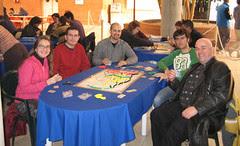encuentro_juegos 069