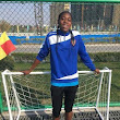 Asisat Oshoala Defends Falz For Blasting Yahoo Boys And Their Praise Singers