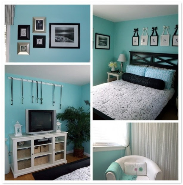Teenage Girl Bedroom Ideas For Small Home Design Ideas