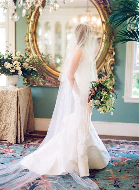 8870 best images about Wedding Dresses on Pinterest