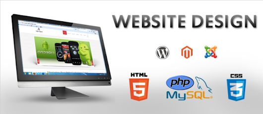 I will develop a custom website in asp
