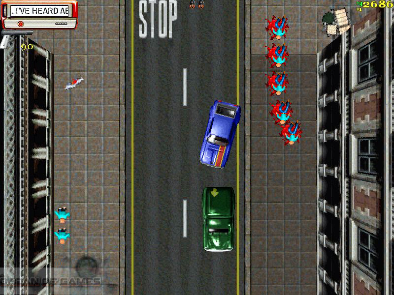 GTA London Download For Free