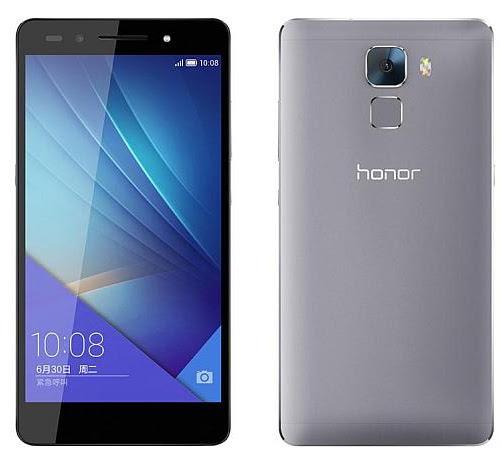 Huawei Honor 7 User Guide Manual Tips Tricks Download