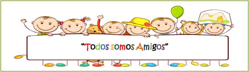 Acuerdos De Convivencia Unidad Educativa Colegio El Carmelo