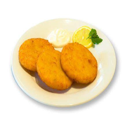 kartoffelpuffer  stueck mit knoblauchsauce wiener