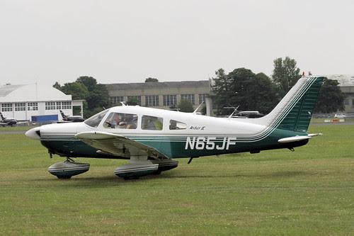 N65JF