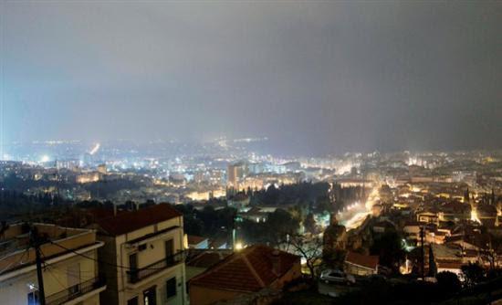 Αποτέλεσμα εικόνας για δυτική Θεσσαλονίκη