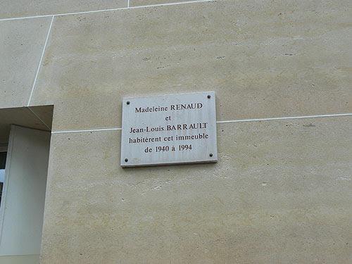 barrault et Renaud.jpg