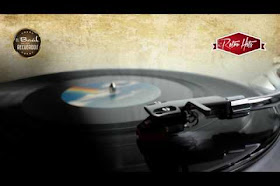 Percy Sledge - When a man loves a woman (From The Vinyl Record)