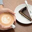 Food for thought ~ Sugar one lump or two? - Sex Matters