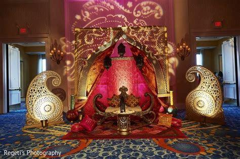 Norfolk, VA Hindu Fusion Wedding by Regeti's Photography