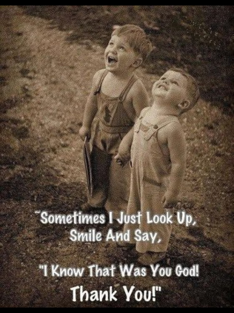 Quotes About Smile And God 92 Quotes