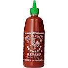 Huy Fong Sriracha Hot Chili Sauce - 28 oz bottle
