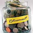 Ensuring Your Own Retirement Amidst A Retirement Crisis