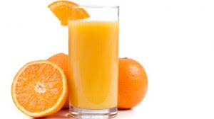 oranges_istock