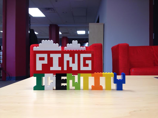 Ping Indentity tombe dans l'escarcelle de Vista Equity Partner
