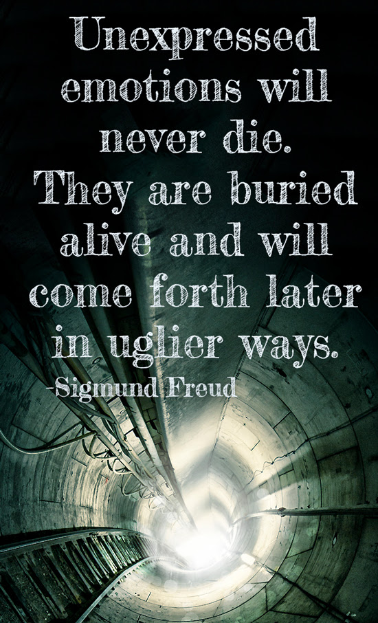 Quotes About Being Buried Alive 22 Quotes