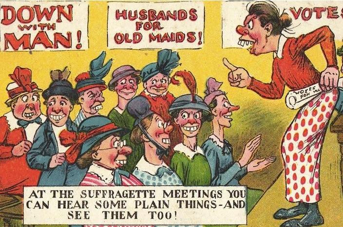 suffrage11