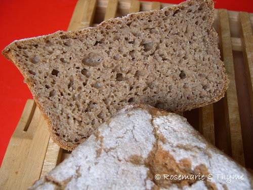 DSCN8597 - Russian rye bread_slice_closeup