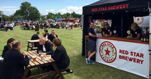 Seven things for Merseyside beer lovers to get excited about this summer