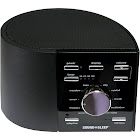 Sound Sleep Adaptive Therapy Machine