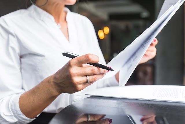 Projeto de lei proíbe voto por procuração nas eleições para síndico