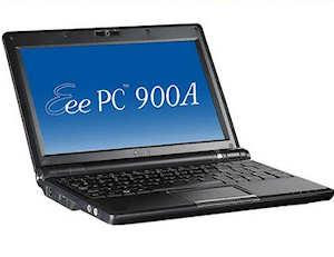 asus-eee-pc-900-a