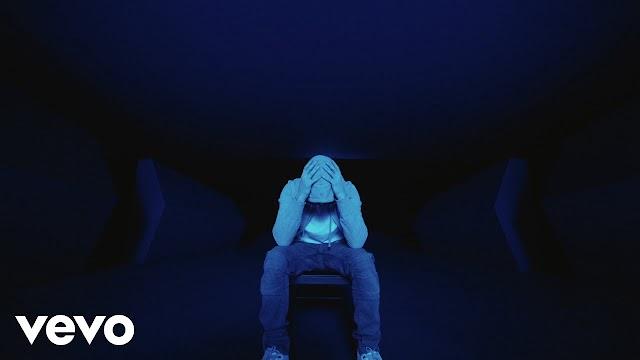 Darkness english song lyrics Eminem