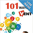 101 Ways to Vent: Alex Berhane: 9780988733268: Amazon.com: Books