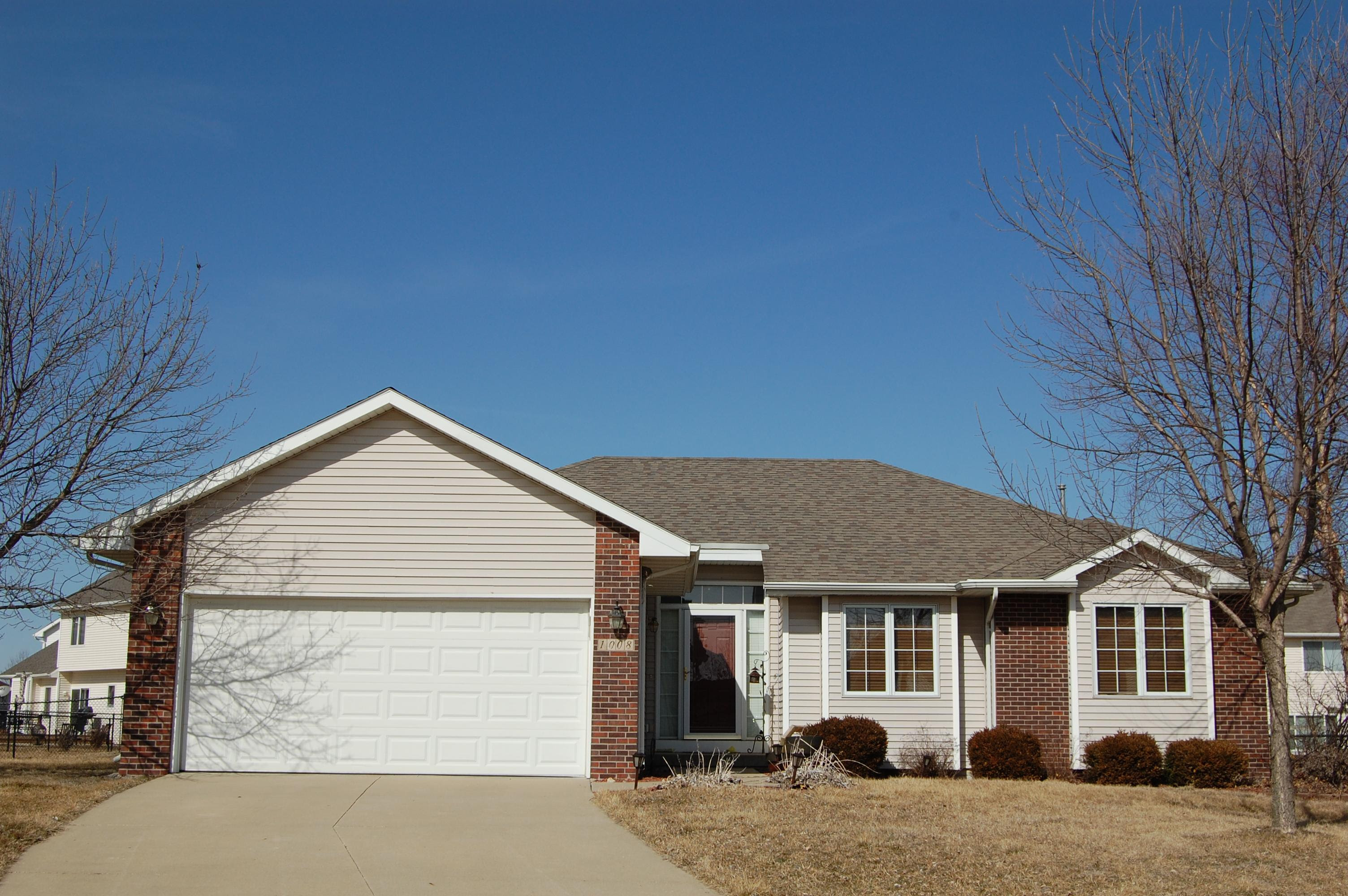 Ankeny, Iowa IA FSBO Homes For Sale, Ankeny By Owner FSBO, Ankeny, Iowa ForSaleByOwner Houses