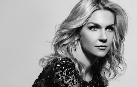 Rhea Seehorn Talks 'Better Call Saul,' NDAs and Women in Hollywood