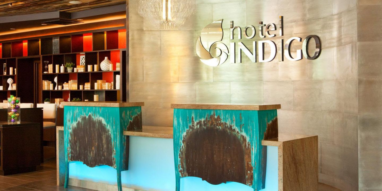 Image result for Hotel Indigo