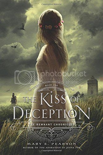 https://www.goodreads.com/book/show/16429619-the-kiss-of-deception?from_search=true