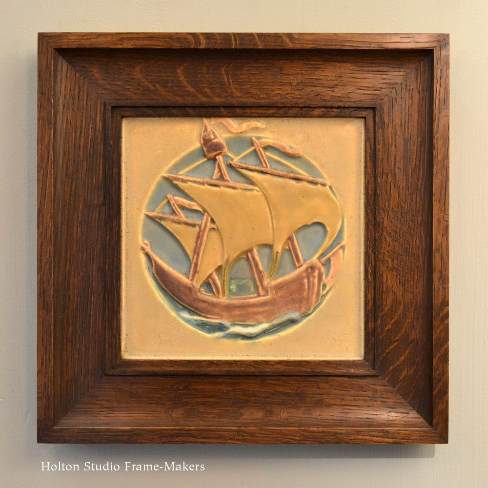 Love Round The Earth Framing Ships For The Holidays Holton
