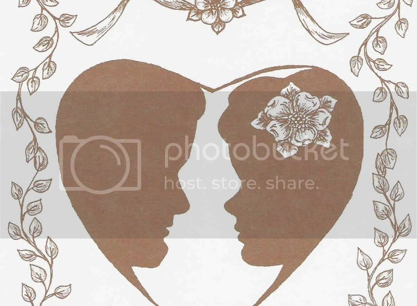 What Is The 35th Wedding Anniversary Gift: Wedding World: 35th Wedding Anniversary Gift Ideas