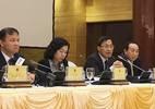 Trung ương quản lý kê khai tài sản của ông Huỳnh Đức Thơ