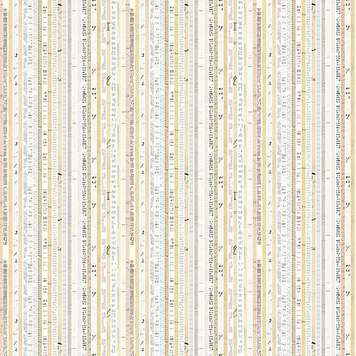 5_PNG_cut_paper_strips_EPHEMERA_12_and_half_inch_SQ_350dpi_melstampz