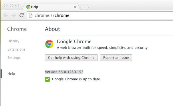 Google Chrome Doesn't Support Chrome photo ScreenShot2014-04-04at52832PM_zps23c5b850.png