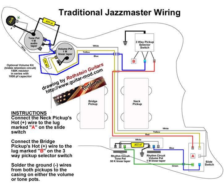 Diagram 1958 Jaguar Wiring Diagram Full Version Hd Quality Wiring Diagram Tabletodiagram Edelynetaxi Fr