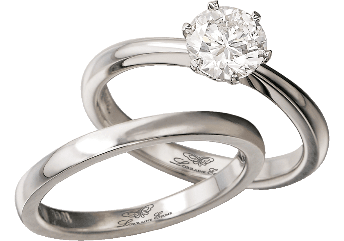 Wedding Ring Png.Wedding Ring Png File