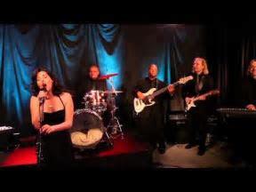 Lodi, NJ Wedding Bands   Skyline Drive Orchestra   Live