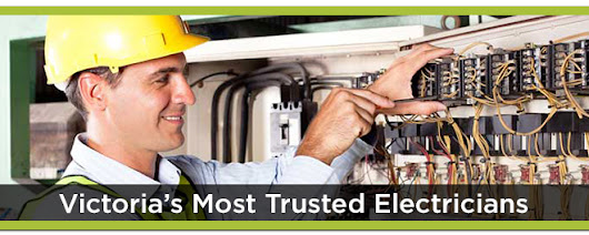 Aspect Electrical Services