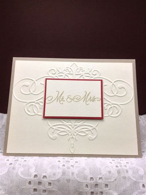 Wedding   Card Ideas   Pinterest