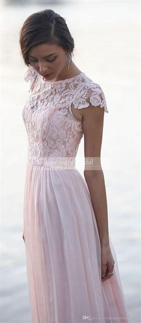 Best 25  Bridesmaid dresses canada ideas on Pinterest