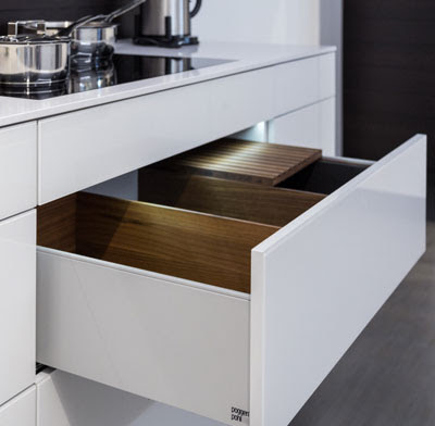 Best Kitchen Cabinet Buying Guide - Consumer Reports
