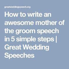 Wedding jokes. Clean, short stories for speech. Free one
