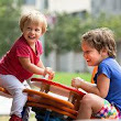 Legal Rights After a Playground Injury | Lane & Lane, LLC